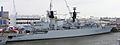 HMS Chatham.jpg