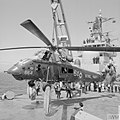 HMS INVINCIBLE 1980 - 2000 SFPU-N-750-4.jpg