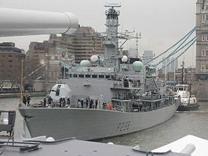 HMS Northumberland from Belfast.jpg