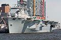 HMS Ocean (7228598662) (2).jpg