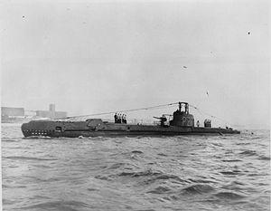 HMS Safari.jpg