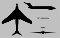 HP Victor B1.png