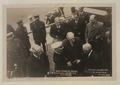 HRH Prince of Wales, a few seconds after landing in St John, New Brunswick (HS85-10-36051) original.tif
