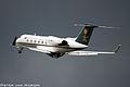 HZ-MF4 National Air Services (2089704918).jpg