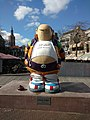 Haagse Harry statue Grote Markt - 1.jpeg