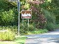 Haan Denkmalbereich 3 (Gruiten-Dorf) 001 00.JPG
