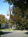 Haan Denkmalbereich 3 (Gruiten-Dorf) 001 73.JPG