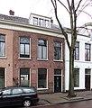 Haarlem - Parklaan 95 RM19651.JPG