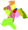Hachinohesynoecismmap01