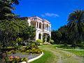 HaciendaRosaliaNegrosOccidental.jpg