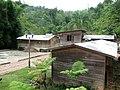 Hacienda Lealtad, former coffee plantation using slave labor in Lares, Puerto Rico 15.jpg