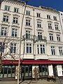 Hafenstraße 136-138 Rest. Schauermann.jpg