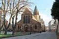 Haguenau (8475951694).jpg