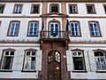 Haguenau Grand'Rue 84.JPG