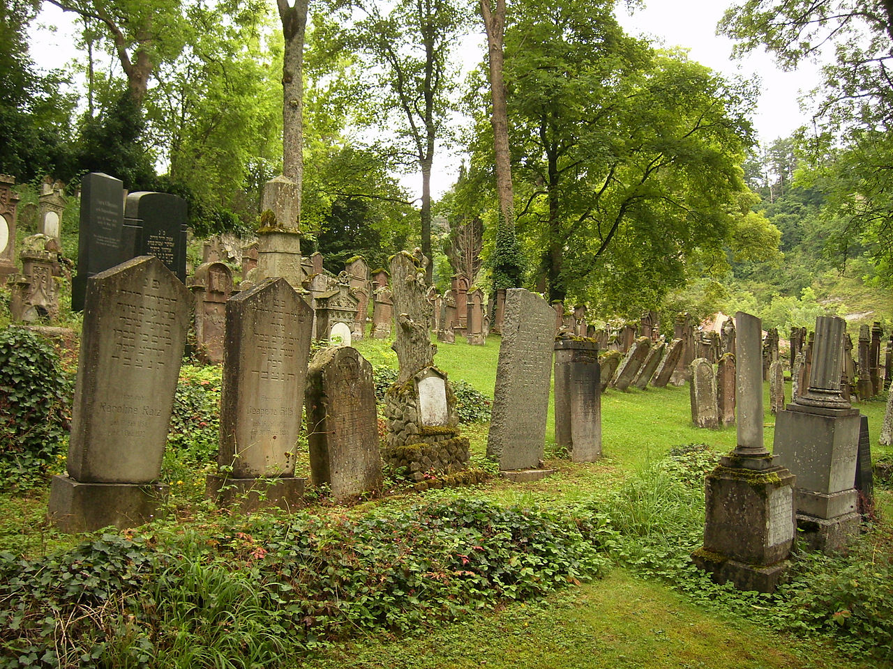 Haigerloch Jüdischer Friedhof3547.jpg