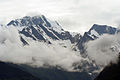 Haines, Alaska (223205936).jpg