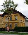 Hainfelderstrasse 25 csf125-c.jpg