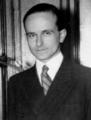 Hajós György.png