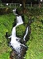 Hakoshima Yusui waterfall 1.jpg