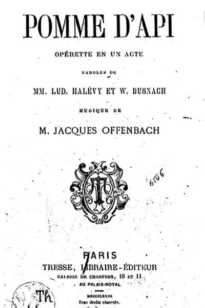 File:Halévy et Busnach - Pomme d'Api.djvu