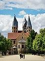 Halberstadt view 02.jpg