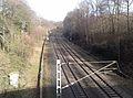 Halde Nierchen Bahnstrecke (1).jpg