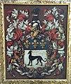 Halford Coat of Arms.jpg
