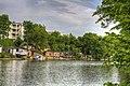 Halle - panoramio (12).jpg