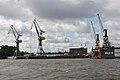 Hamburg-090612-0008-DSC 8099-Blohm-Voss-Dock-10.jpg