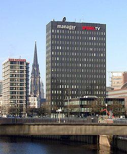 Hamburg Der Spiegel Verlagshaus 01 KMJ.jpg
