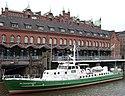 Hamburg Zollmuseum Zollkreuzer 01 KMJ.jpg