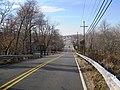 Hamilton, Hillsborough Township, NJ.jpg
