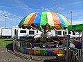 Hampton Combo - panoramio - Corey Coyle (3).jpg