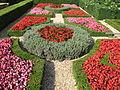 Hampton Court Palace (3037943204).jpg