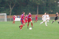 Hampton vs Billericay Town, Sept 2006.png