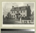 Hancock house, Boston (NYPL b12610172-420384).tif