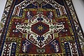 Hand-Stitching Carpet.jpg