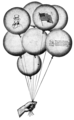 Handful of Balloons 1919.png