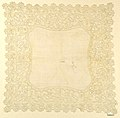 Handkerchief (England), 19th century (CH 18384639).jpg
