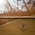 Handrail - panoramio.jpg