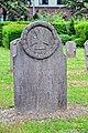 Hannoer-Stadtfriedhof Fössefeld 2013 by-RaBoe 036.jpg