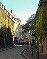 Hannover Wederopbouwstad 38.jpg