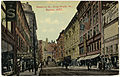 Hanover Street from Washington Street, Boston.jpg