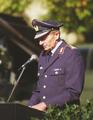 Hans-Jörg Kuebart.png