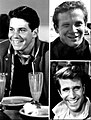 Happy Days cast 1973.JPG