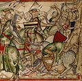 Harald defeating Northumbrian army.jpg