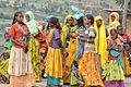 Harari Colour (7981753051).jpg