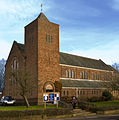 Harborne St Faith and St Laurence.jpg