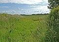 Harbury Fields farm - geograph.org.uk - 848184.jpg