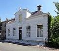 Hardinxveld-Giessendam GM Buitendams 77.jpg